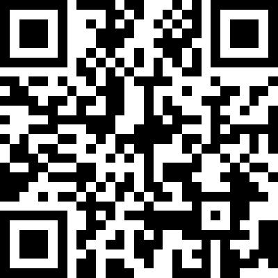 QR Code   Kofferbutler App   helloagain