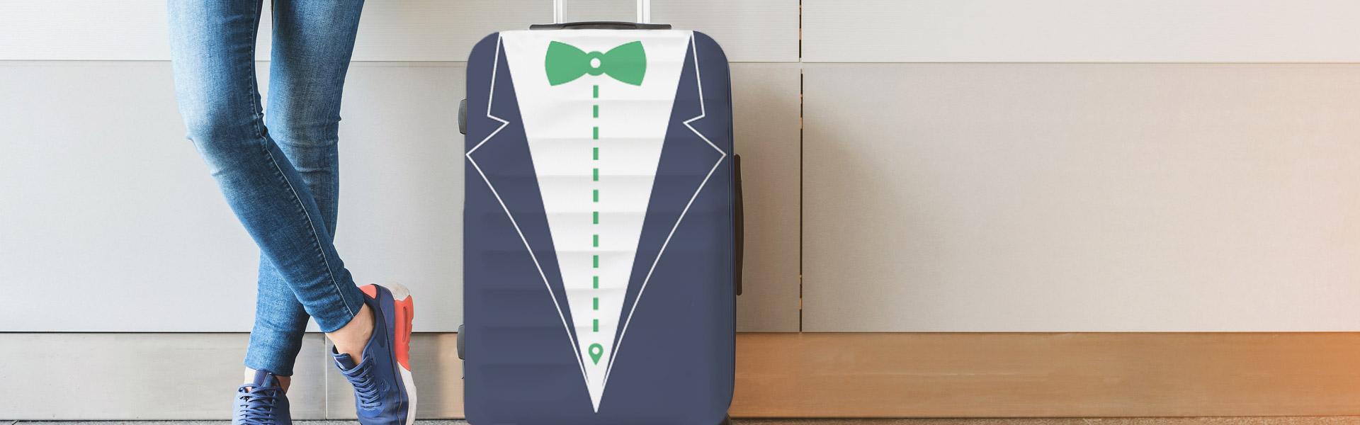 Kofferbutler